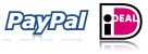 paypal-ideal-moneynl-e1396290983611