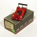 11 Ferrari 333 SP95 24 DaytBBR €125
