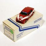 15 Alfa Romeo 75 Luigi drood PM 235 €75