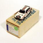 17 Alfa Romeo GTV 6 TdC 86 PM 159 €90