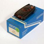 28 Alfa Romeo Alfa Bat 5 Berone 195 3 PM €85