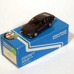 31 Alfa Romeo GTV 1977 PM €85
