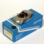 38 Renault Spider 1997 PM €85