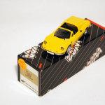 382 Ferrari 246 GT Open Dino69 WP 107X WM €65
