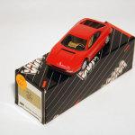 385 Ferrari 348 TB 1990 WP 121 WM €65