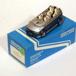 39 Renault Espace LM 98 Spyder Pace Car PM €80