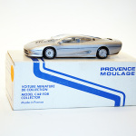 390 Jaguar XJ220 PM €70