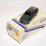 397 Alfa Romeo GTV 77 PM 723 €65