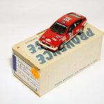 398 Alfa Romeo GTV6 TdC 86 PM 159 €75