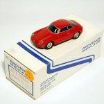 399 Alfa Romeo Giuletta S2PM 132 €60